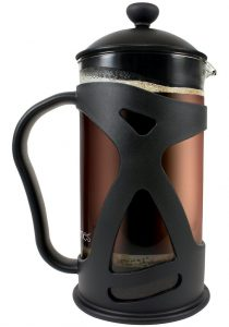 kona french coffee maker