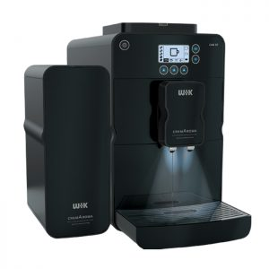 cheap coffee maker