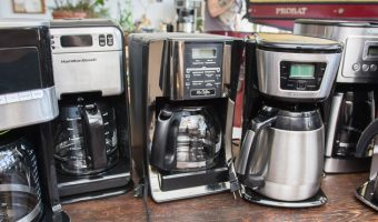 How To Choose Coffee Makers