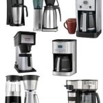 Coffee Makers – Making Your Life Easy