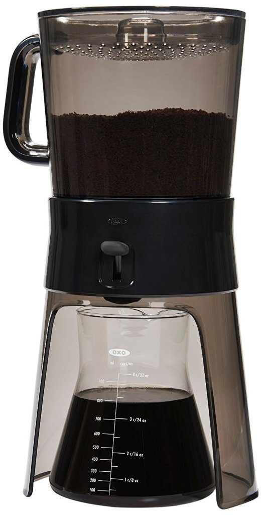 2019 best coffee maker