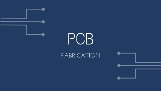 Know more about high-precision PCB fabrication services