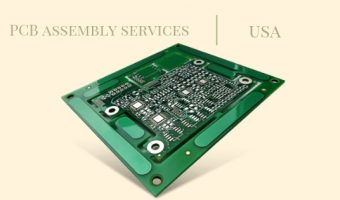 Printed Circuit Boards in Everyday Life