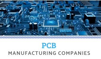 Which is the best kind of PCB