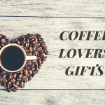 the best gift ideas for coffee lovers